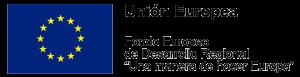 UE - FEDER